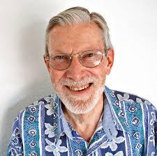 Gordon Packard