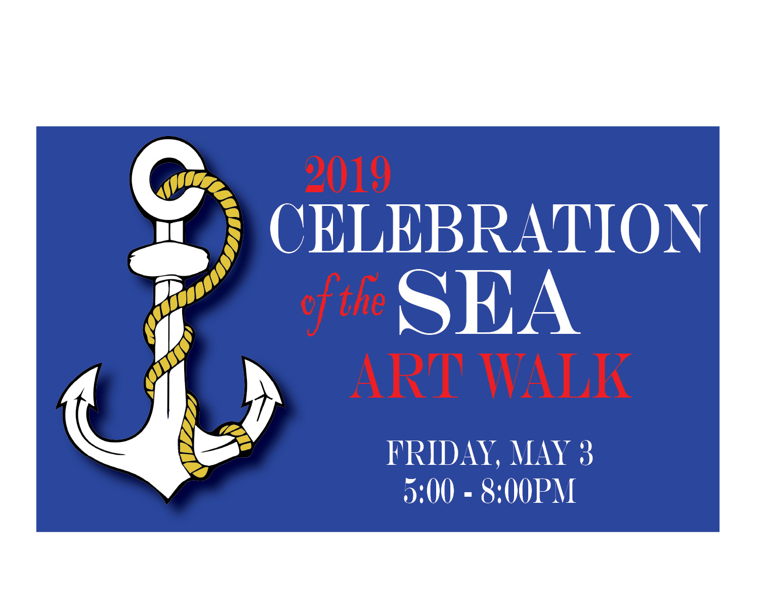 f60ca671528 Ketchikan Area Arts and Humanities Council   Events   Celebration of the  Sea Art Walk