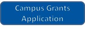 Download the Campus Grants Application