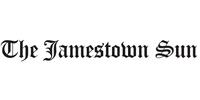 Jamestown Sun