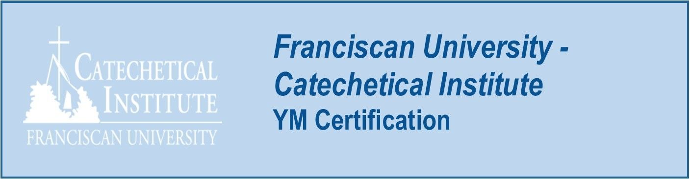 Catechetical Institute - linked
