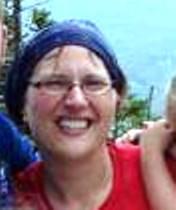 Joanna Webb-Gauvin