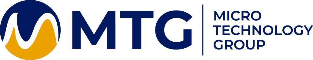 Micro Technology Group, Inc.