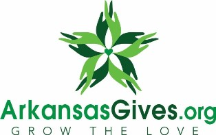 Please support Economics Arkansas on ARGives Day April 6