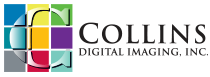 Collins Digital Imaging, Inc.