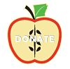 Donate Apple