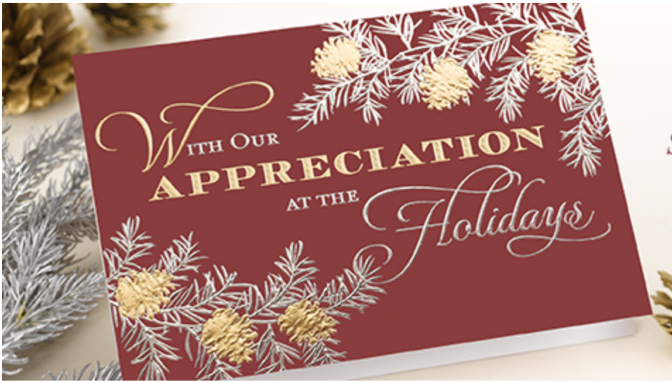 Holiday and Special Occasions
