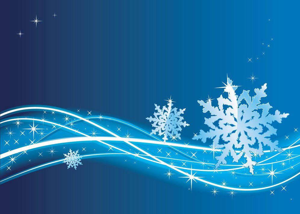 Kids Can closed on Tuesday, January 26th