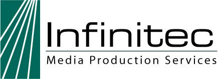 Infinitec Media Production Services