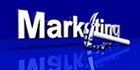 Marketing Tools