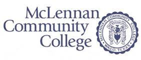 McLennan Community College