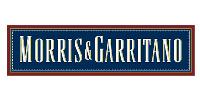 Morris & Garritano Insurance