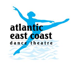 Atlantic East Coast Dance Theatre