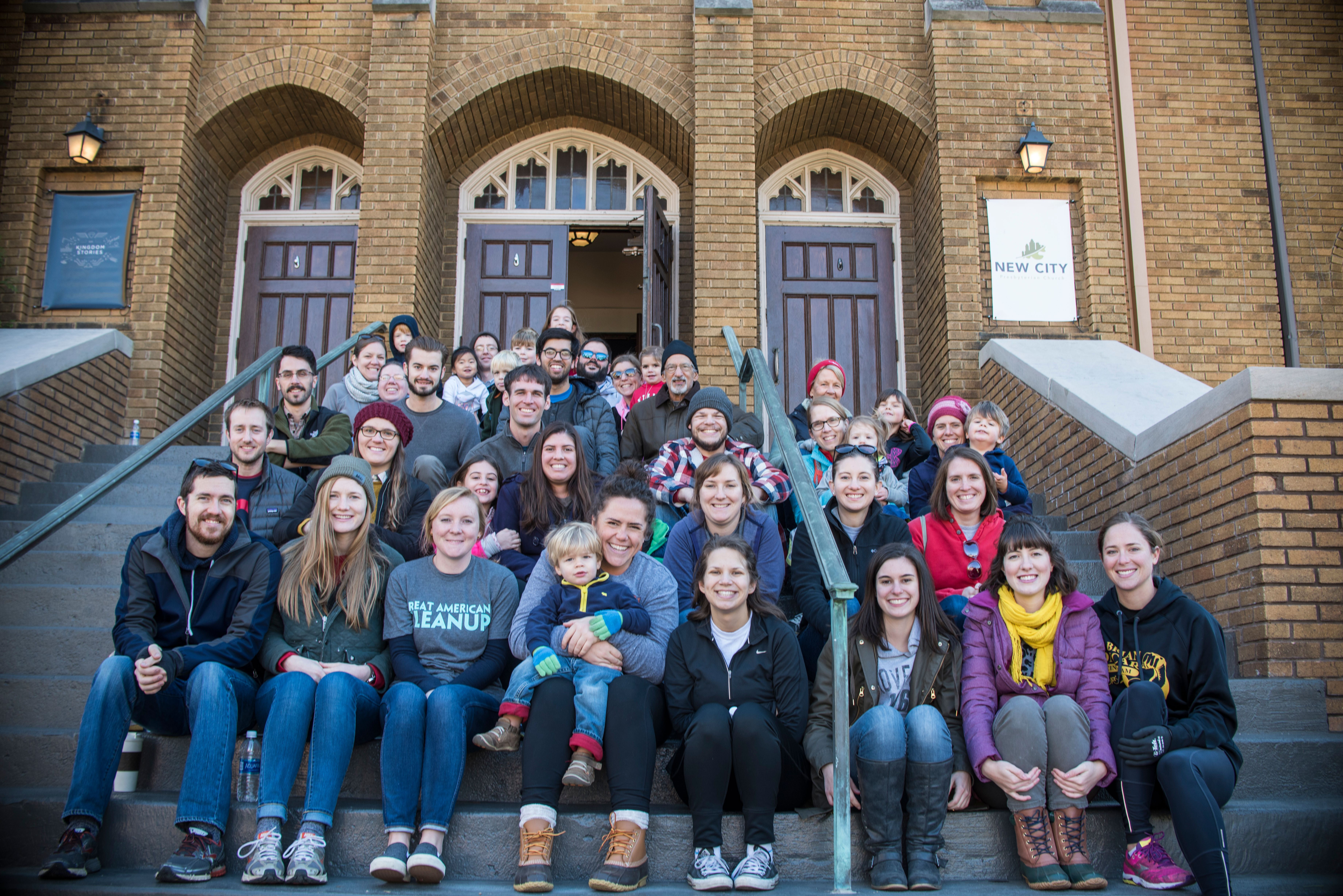 Neighborhood Spotlight: Norwood