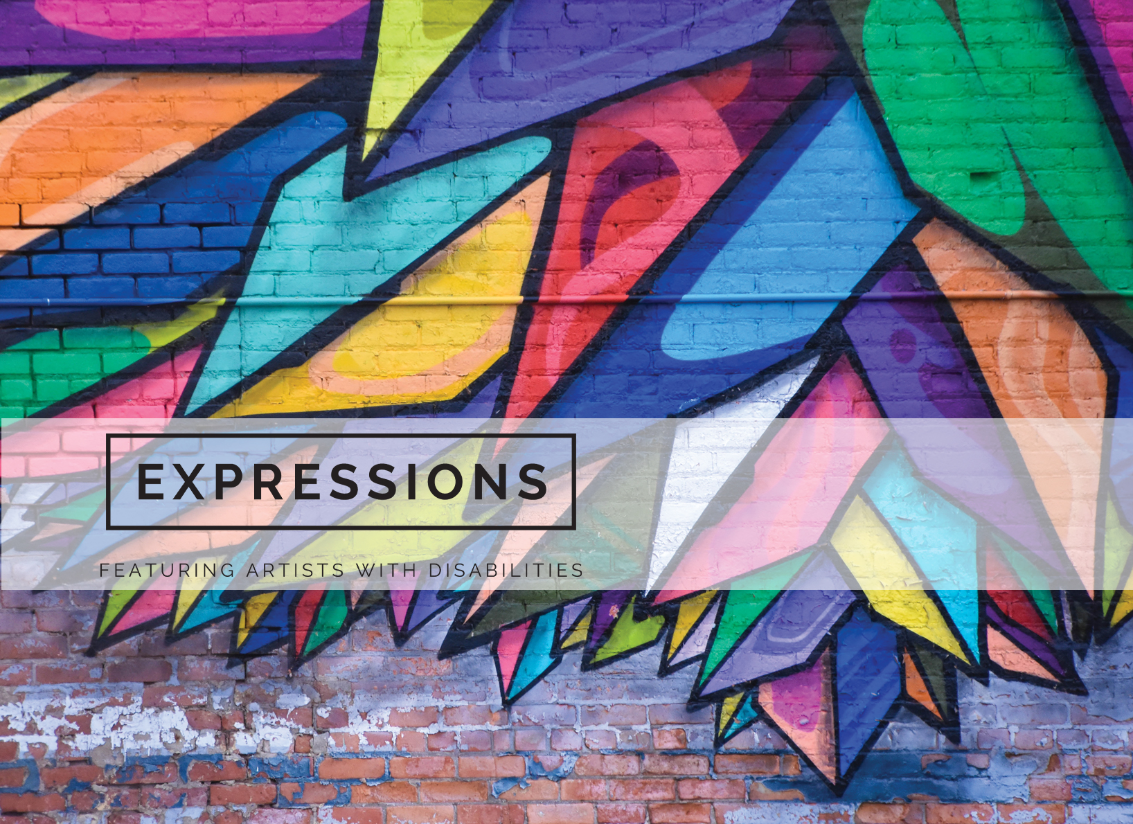 Call for Artists - Expressions Art Exhibition