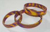 Cure Kids Cancer Wristbands