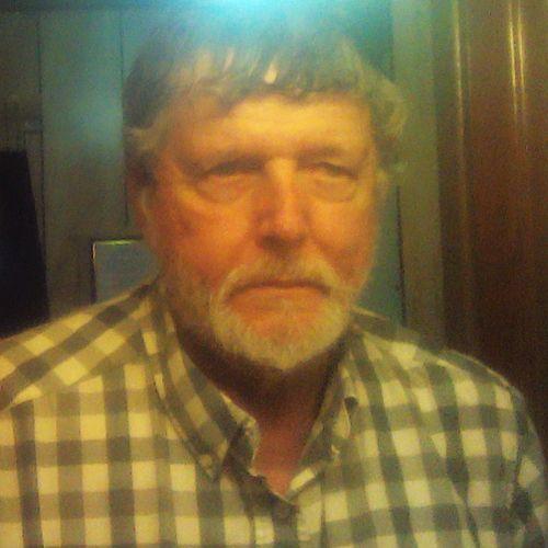 Rod Kadrmas