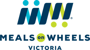 Meals On Wheels Victoria