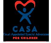 WY CASA Network