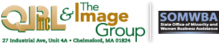 QPL Inc. & The Image Group