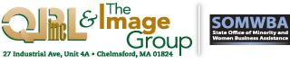 QPL Inc. & The Image Group