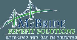 McBride Benefit Solutions