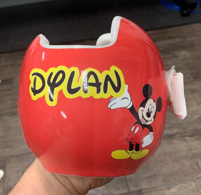 #102 dylan