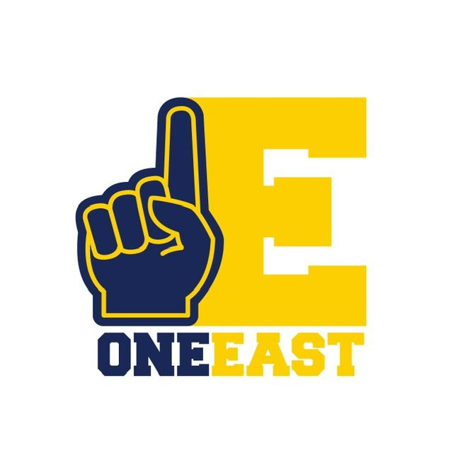 Thank You for Making One East an Incredible Success!