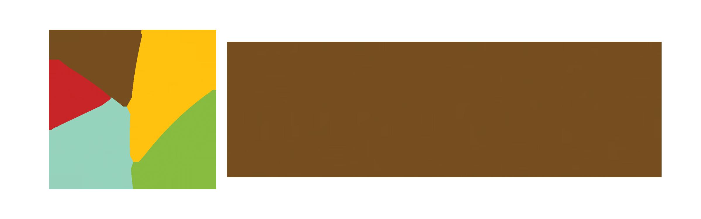 Kindred Psychology