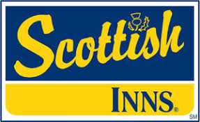 Scottish Inn Platinum CASA Champion Sponsor