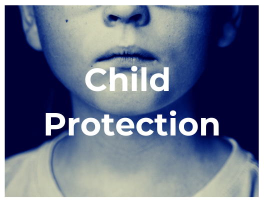 What Missouri law says about child welfare