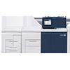 Xerox Nuvera 120EA B/W Digital Press