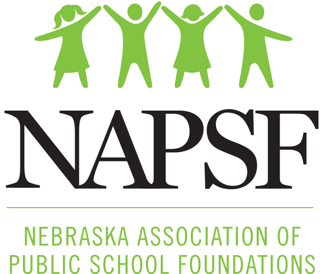 NAPSF Lincoln/Omaha Networking Event