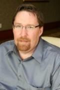 Scott Burlingame