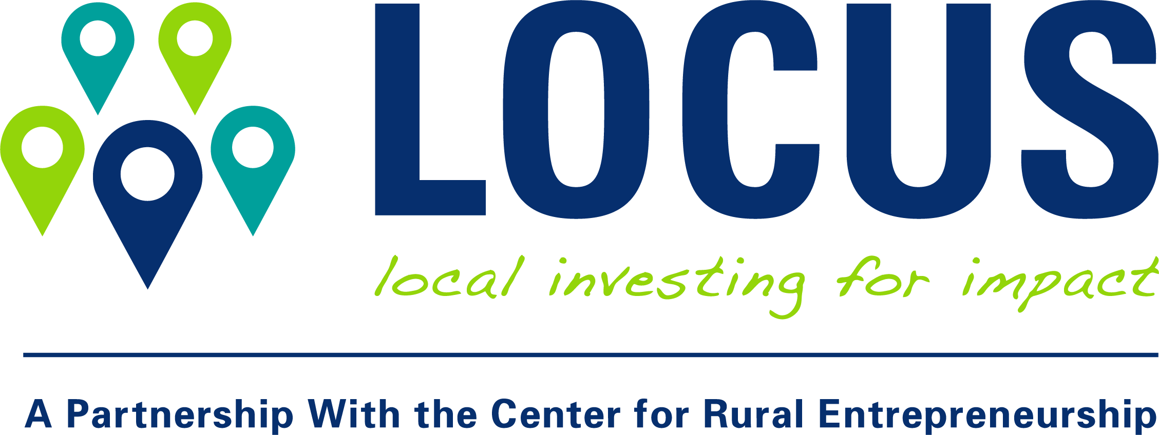 LOCUS Foundation : Resources : Project Pages : Analytics