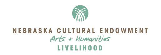 Nebraska Cultural Endowment