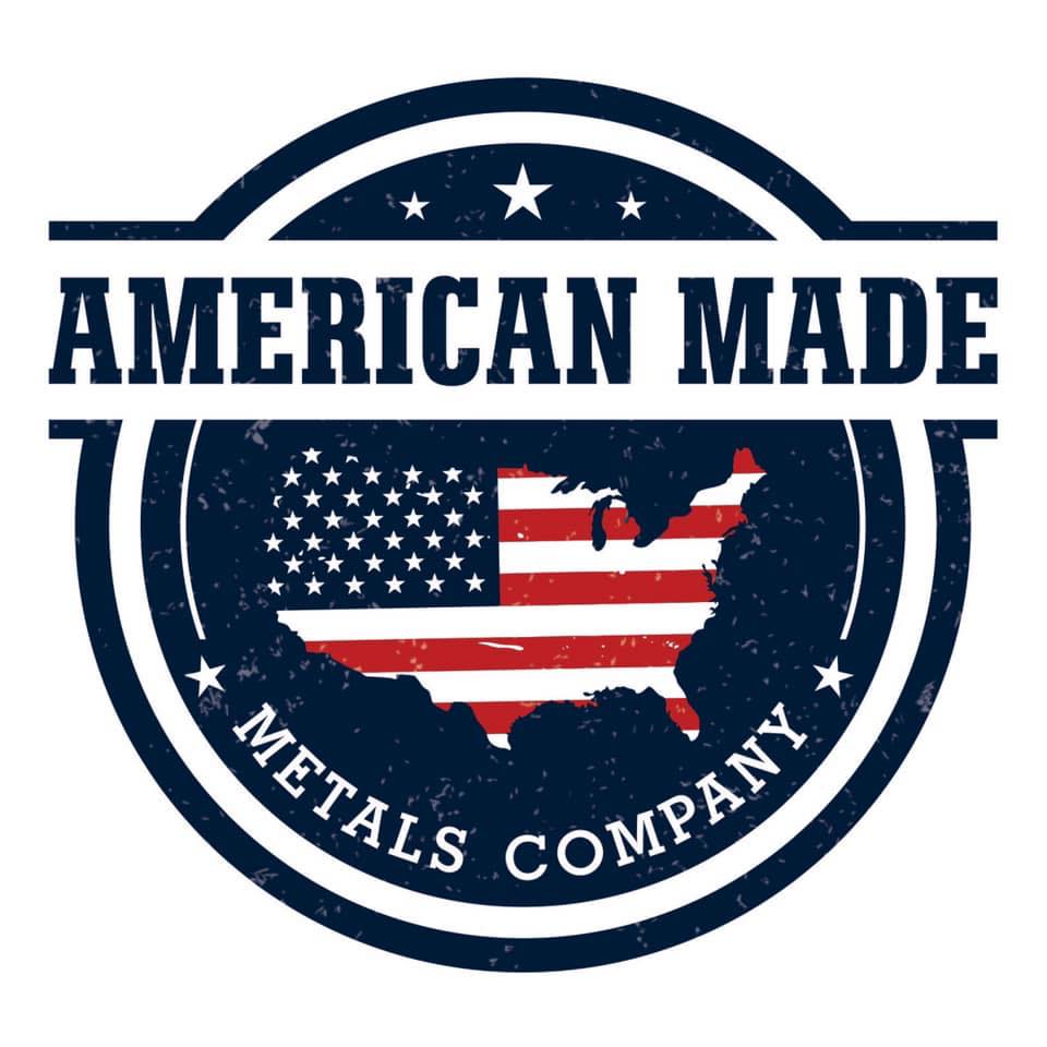 American Made Metals