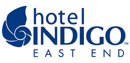 Hotel Indigo East End (Riverhead, NY)