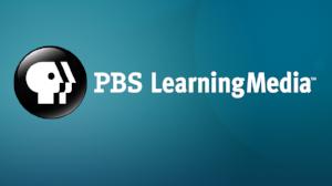 PBS STEM Education Resource Center