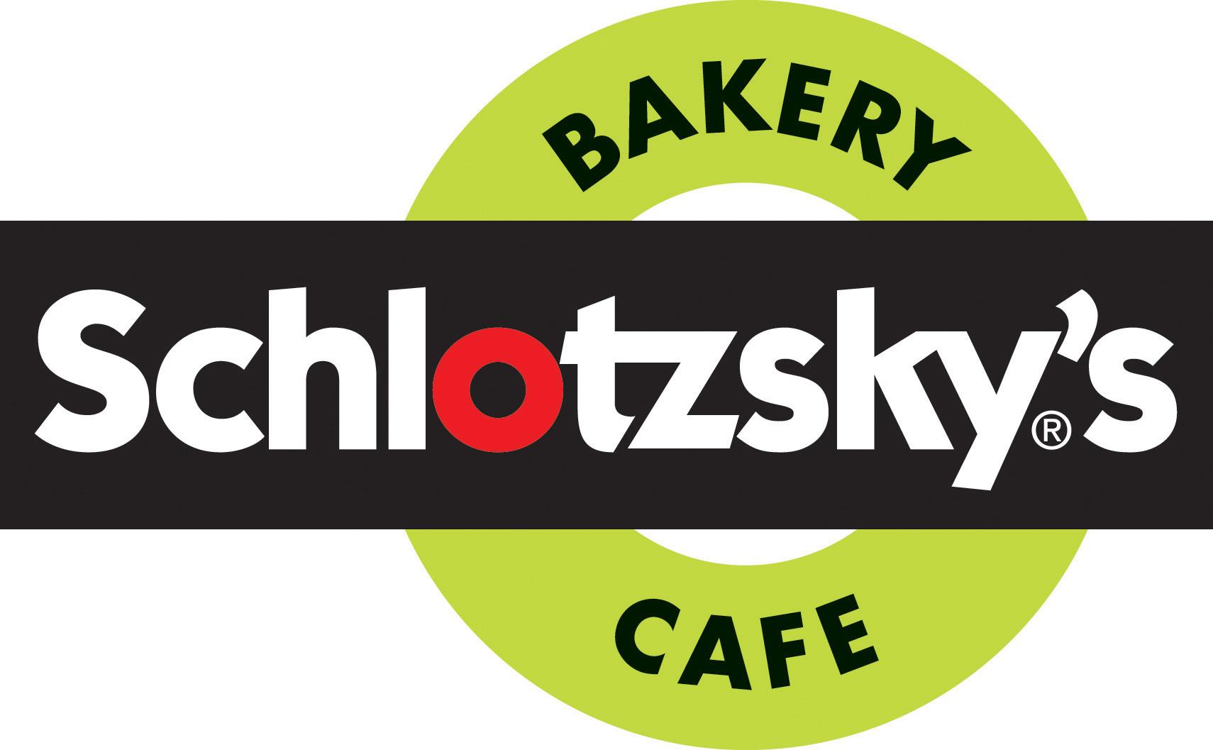 Schlotzsky's on Pinhook