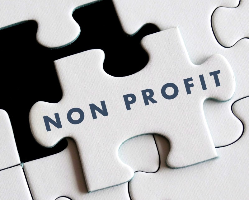 6 Misconceptions About Nonprofits