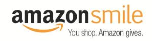 Purchase With a Purpose on AmazonSmile