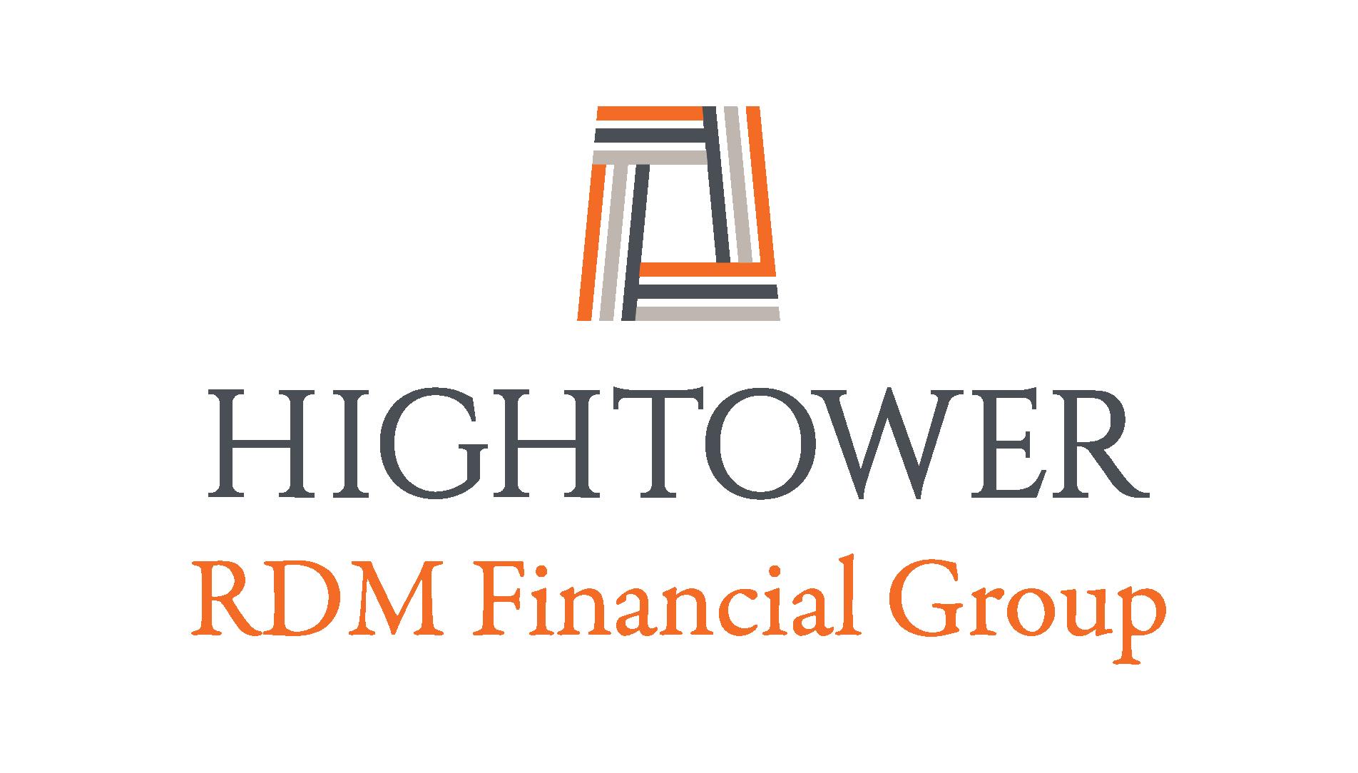 RDM Financial