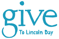 Thank You to All our Give To Lincoln 2020 Donors!