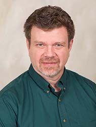 John Korkow, PhD., LAC