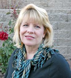 Susan Westover