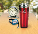 Advertising Specialty/Promotional Products