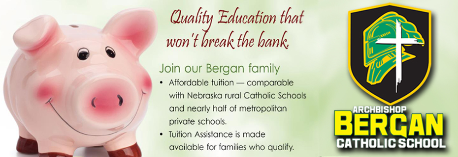 Quality Education that won't break the bank