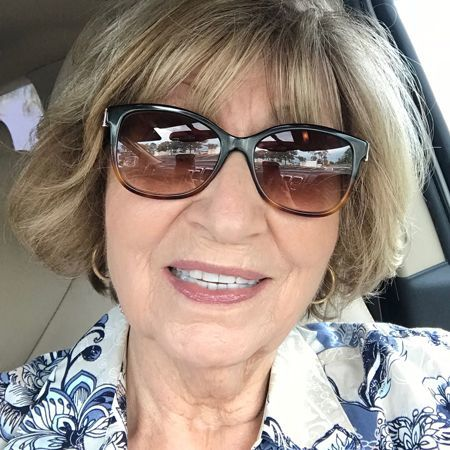 Linda McCauley