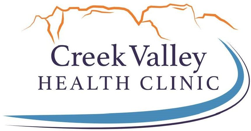 Creek Valley Health Clinic